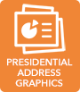 Presidential Address-Graphics1