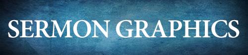 Sermon Graphics-button