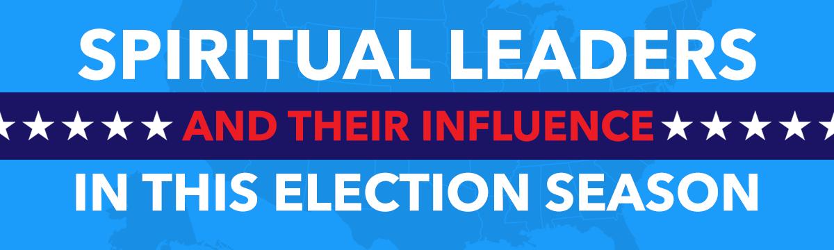 Spiritual Leaders-blog