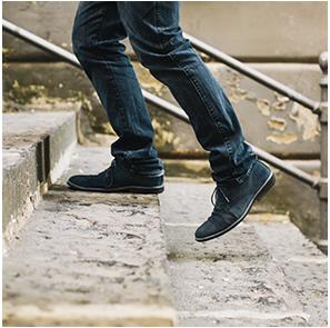 Step-round-blog