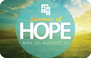SummerofHopeGraphic-twacc