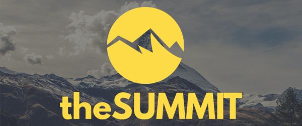 Summit-blog
