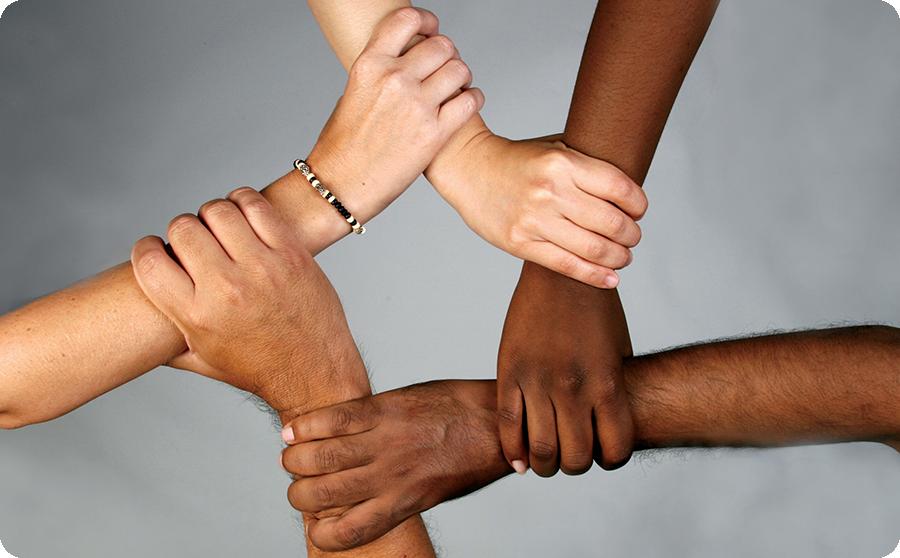Unity-blog