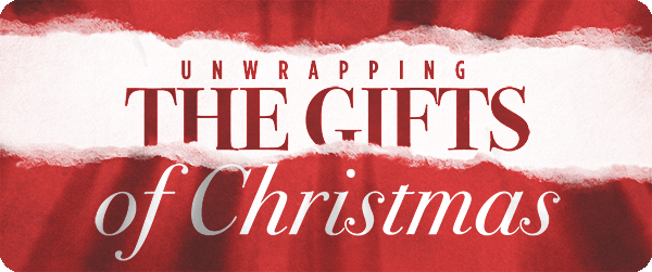 Unwrapping-blog