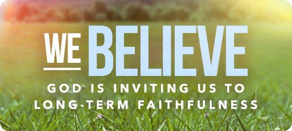 We Believe-Faithfulness-twacc
