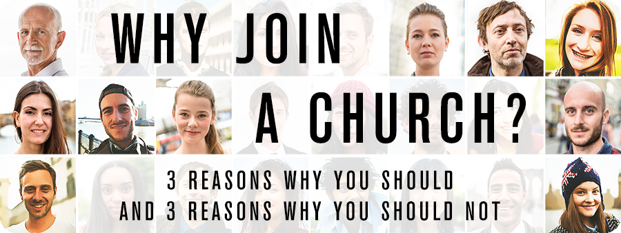 Why Join A Church-blog