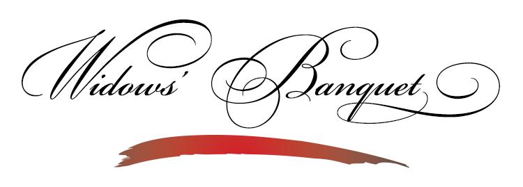 WidowsBanquet2016-blog