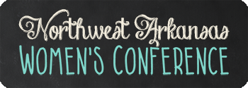Women'sConf-twacc