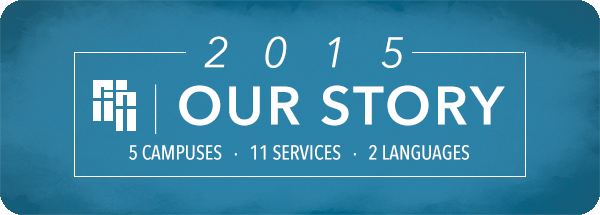 Year End 2015-blog