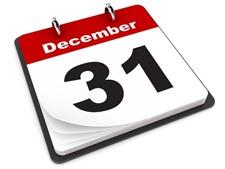 dec-31-calendar_thumb.jpg