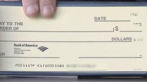 personal-checks-300x168
